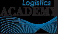 Logistics Academy Logo