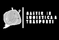 Masterlogistica